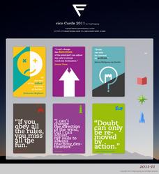Postcard Design Proposal by yingfengling-FL