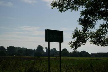 Sign by flegmatyk