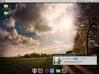 screenshot by flegmatyk