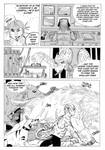 Blindfury page 26 by FuriarossaAndMimma