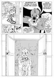 Blindfury page 27 by FuriarossaAndMimma