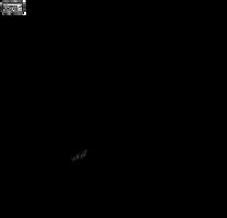 Naruto vs. Sasuke (LINES) by IIYametaII