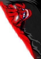 Bleach 669: The Bankai of Madness by IIYametaII