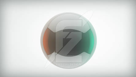 Cinema 4D llightning effects by Freezmy