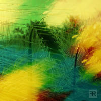 Fresh Soul by FilipR8
