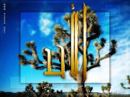 ala27ad by asdaa2010