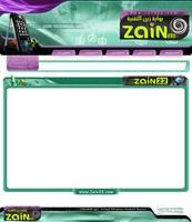 zain22 by asdaa2010