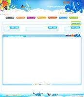 atiaf.com by asdaa2010