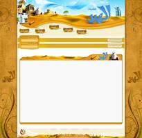alhayar.com.vb by asdaa2010