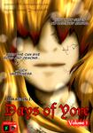 Days of Yore - Extra Page by Zarashi99