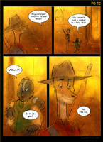 MtRC - Chapter01 PG02 by DrZime