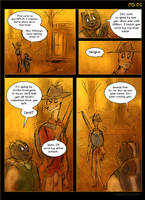 MtRC - Chapter01 PG05 by DrZime