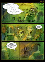 MtRC - Chapter01 PG17 by DrZime