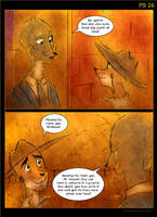 MtRC - Chapter02 PG26 by DrZime