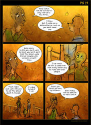 MtRC - Chapter06 PG19 by DrZime