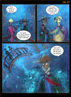 MtRC - Chapter09 PG37 by DrZime