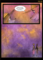 MtRC - Chapter14 PG42 by DrZime