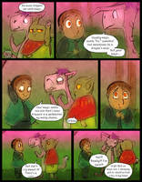 COD - WC - PG08 by DrZime