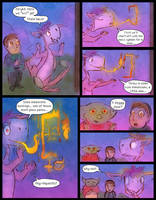 COD - WC - PG12 by DrZime