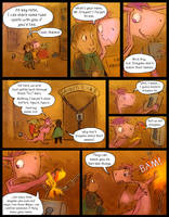 COD - WC - PG17 by DrZime