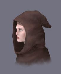Hood by ross-senpai