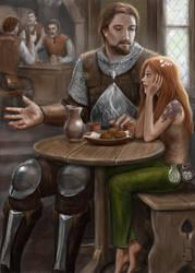 Tavern by dashinvaine