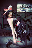 Filth by Des-Henkers-Braut