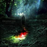 Desarmonie by 3mmI