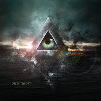 Delta Theory by 3mmI