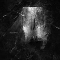 Insomnia by 3mmI