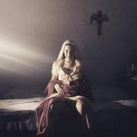 Son Of Seth by 3mmI