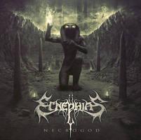 ECNEPHIAS / Necrogod by 3mmI