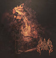 SOLIUM FATALIS // The Undying Season by 3mmI