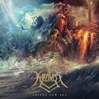 KRONOS / Arisen New Era by 3mmI