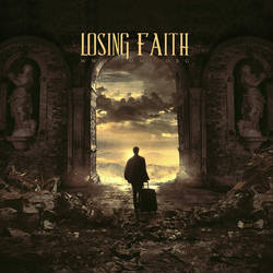 Losing Faith by 3mmI
