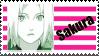 Sakura Stamp 2 by rainbowramen321