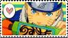 Naruto Stamp 4 by rainbowramen321