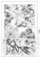 Argo 5-Majestic XII pg 02 by JeanSinclairArts
