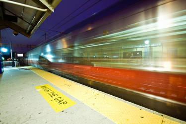 metro northl ucid by Jayreason