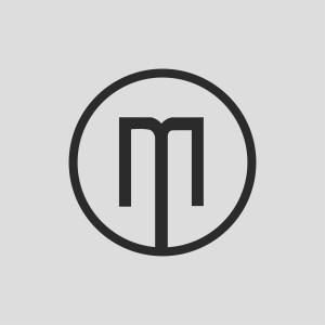 Marcsv107's Profile Picture
