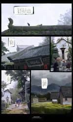 page1-C by yangqi917