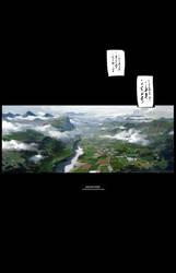 page2-C by yangqi917