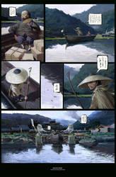 page3-C by yangqi917