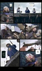 page4-C by yangqi917