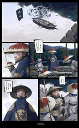 page5-C by yangqi917
