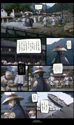 page6-C by yangqi917