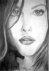 Liv Tyler 01 by MEJ0NY