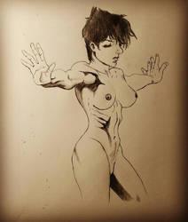 figure practice by randyjackson20