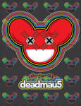 Deadmau5 V2 by Aionysos