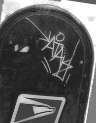 Postal by TheLatchinDuke